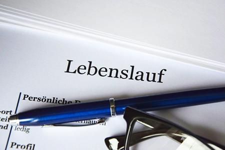 Steuerberater Ulrich Dericks - Steuerkanzlei in München