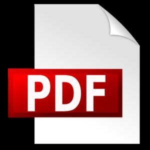 Steuerberater Dericks - München - PDF zum Herunterladen